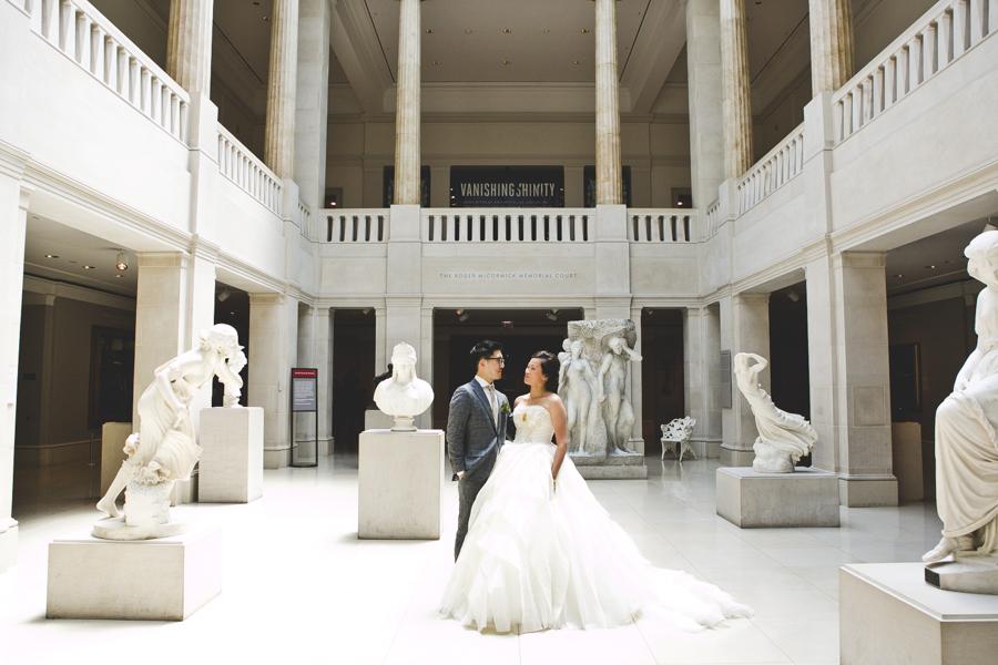 Chicago Wedding Photographer_Cafe Brauer_JPP Studios_HO_032.JPG