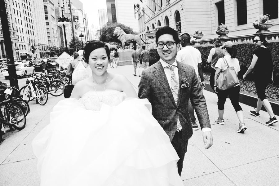Chicago Wedding Photographer_Cafe Brauer_JPP Studios_HO_036.JPG