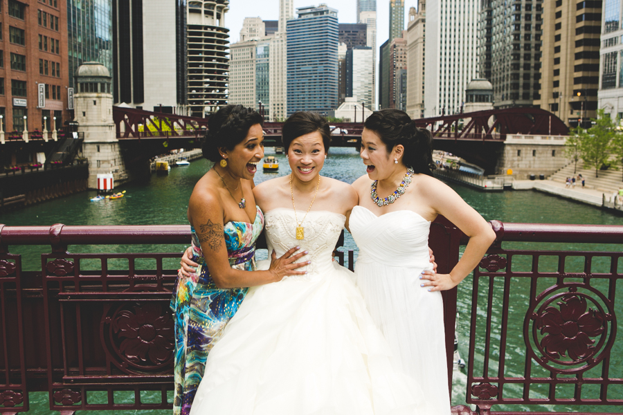 Chicago Wedding Photographer_Cafe Brauer_JPP Studios_HO_039.JPG