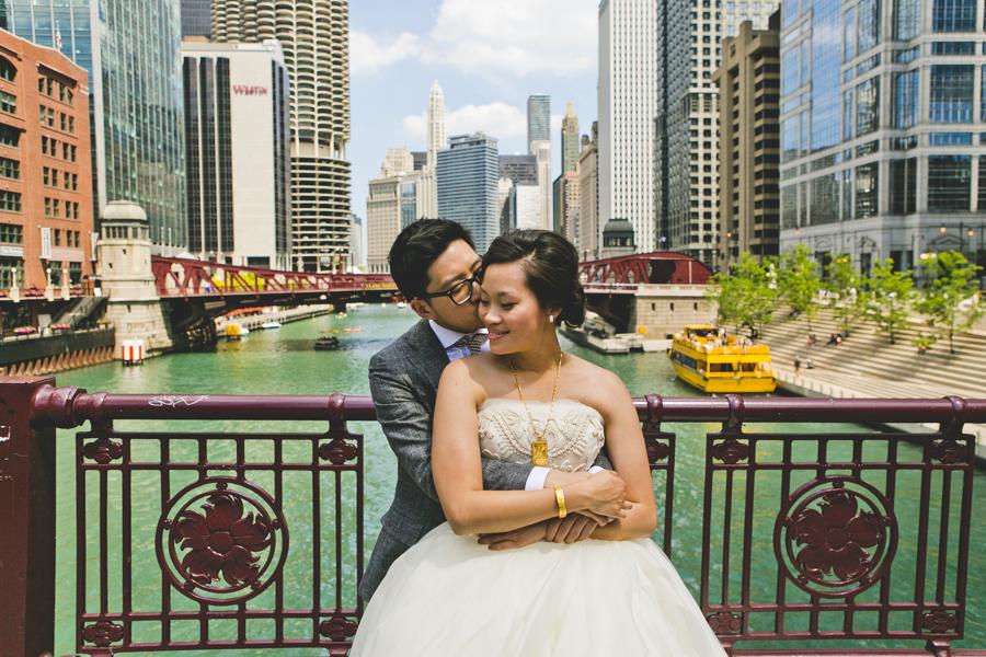 Chicago Wedding Photographer_Cafe Brauer_JPP Studios_HO_040.JPG
