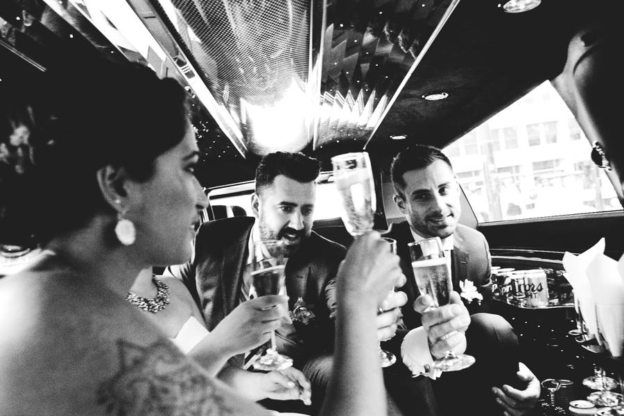 Chicago Wedding Photographer_Cafe Brauer_JPP Studios_HO_042.JPG