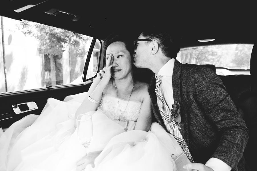 Chicago Wedding Photographer_Cafe Brauer_JPP Studios_HO_043.JPG
