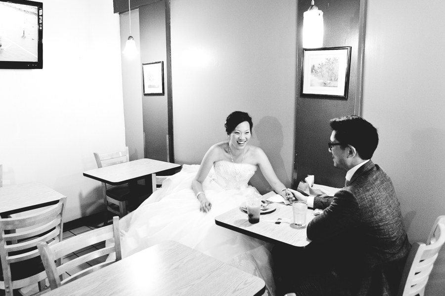 Chicago Wedding Photographer_Cafe Brauer_JPP Studios_HO_044.JPG