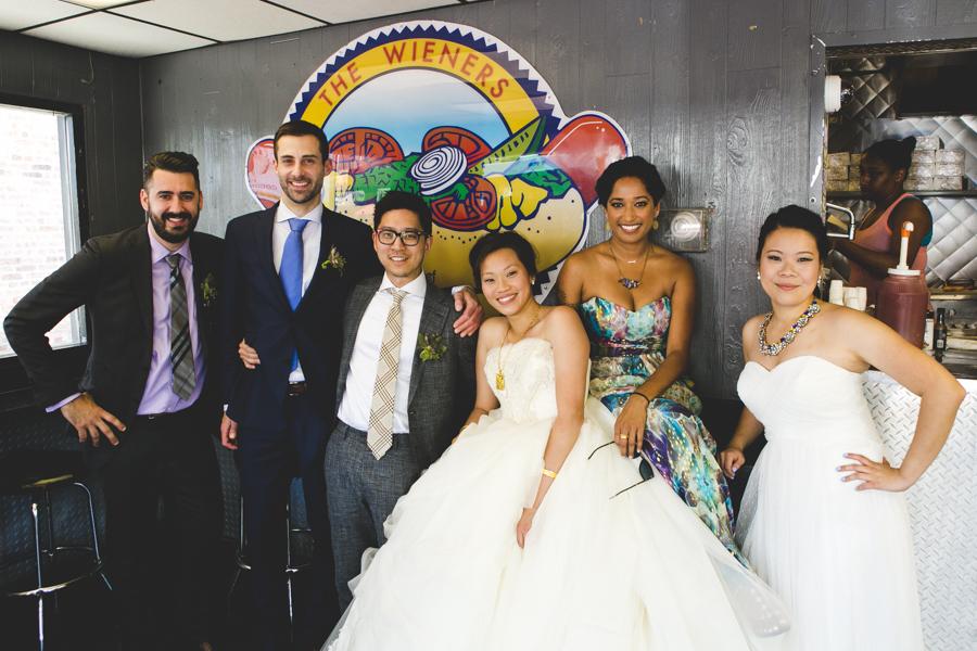 Chicago Wedding Photographer_Cafe Brauer_JPP Studios_HO_045.JPG