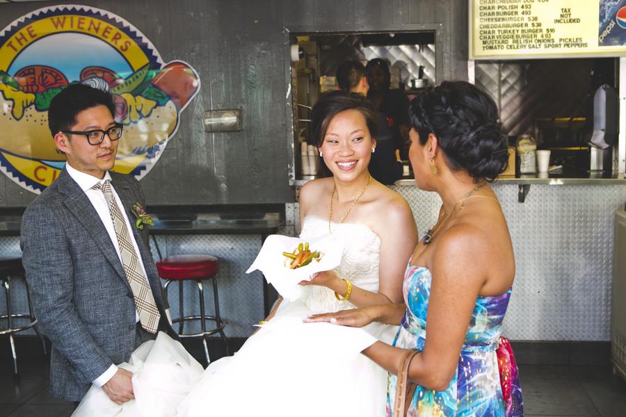 Chicago Wedding Photographer_Cafe Brauer_JPP Studios_HO_047.JPG