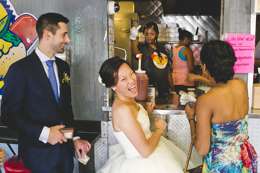 Chicago Wedding Photographer_Cafe Brauer_JPP Studios_HO_046.JPG