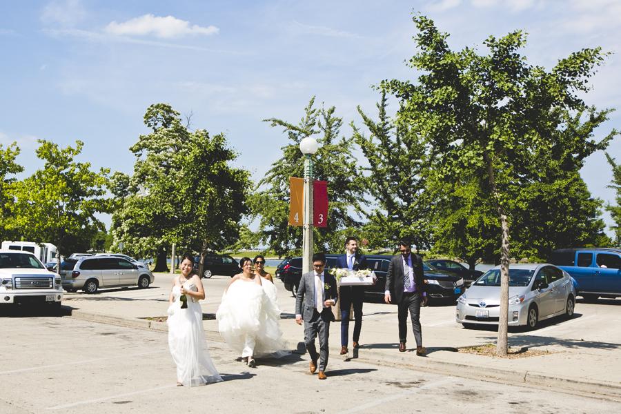 Chicago Wedding Photographer_Cafe Brauer_JPP Studios_HO_048.JPG
