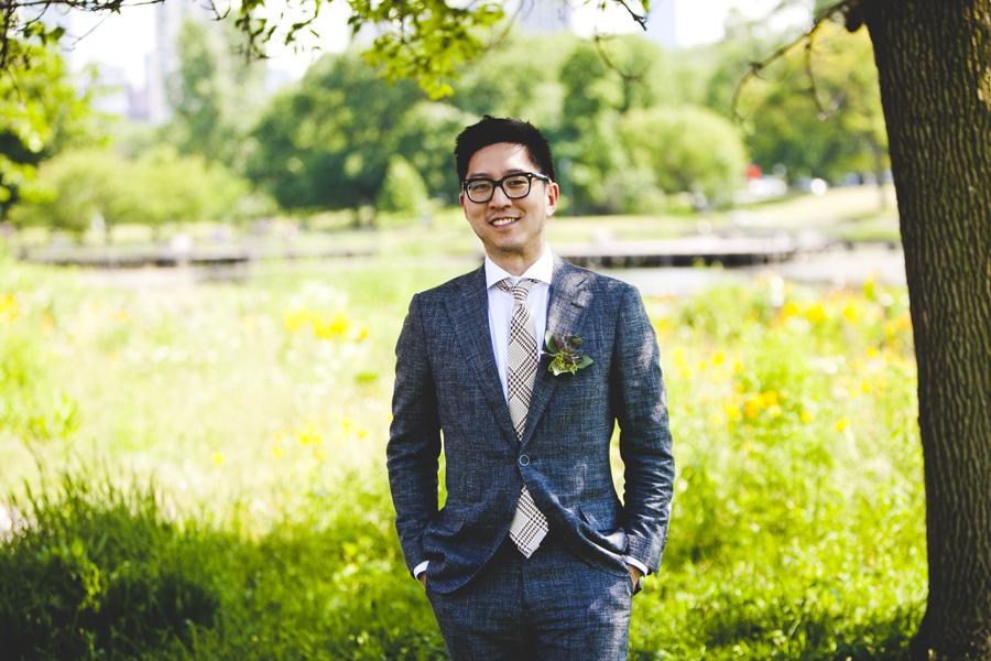 Chicago Wedding Photographer_Cafe Brauer_JPP Studios_HO_051.JPG
