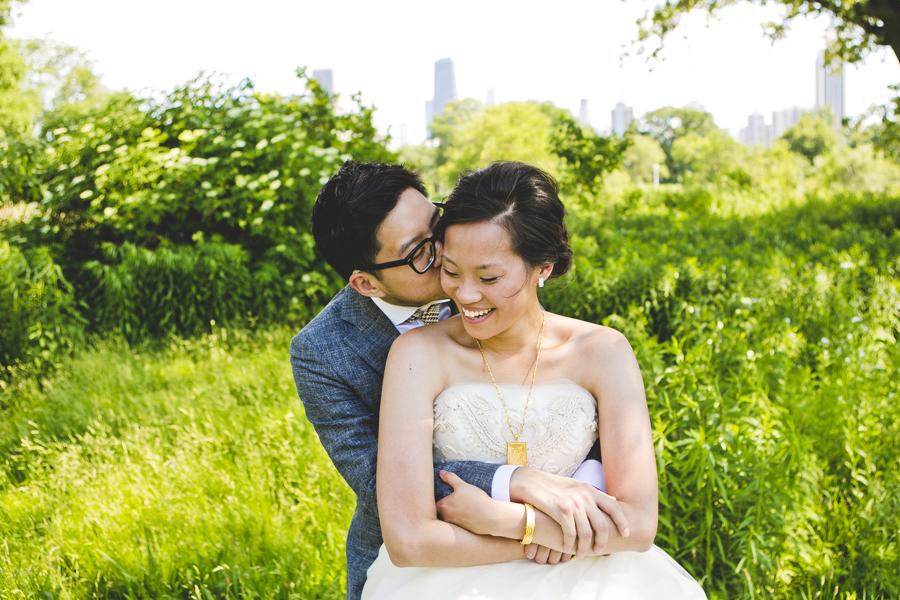 Chicago Wedding Photographer_Cafe Brauer_JPP Studios_HO_052.JPG