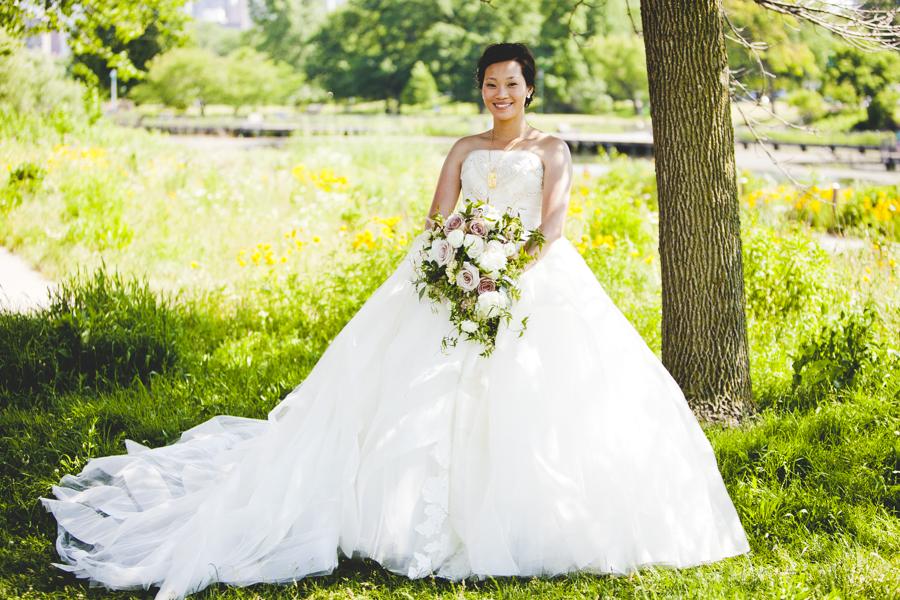 Chicago Wedding Photographer_Cafe Brauer_JPP Studios_HO_053.JPG
