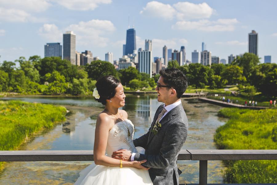 Chicago Wedding Photographer_Cafe Brauer_JPP Studios_HO_054.JPG