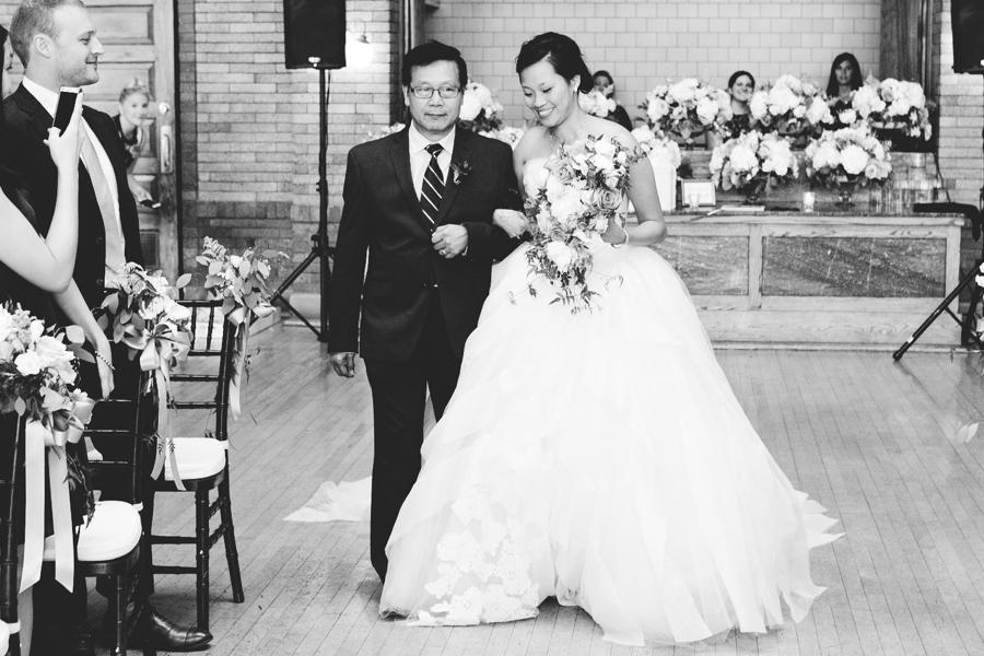 Chicago Wedding Photographer_Cafe Brauer_JPP Studios_HO_056.JPG