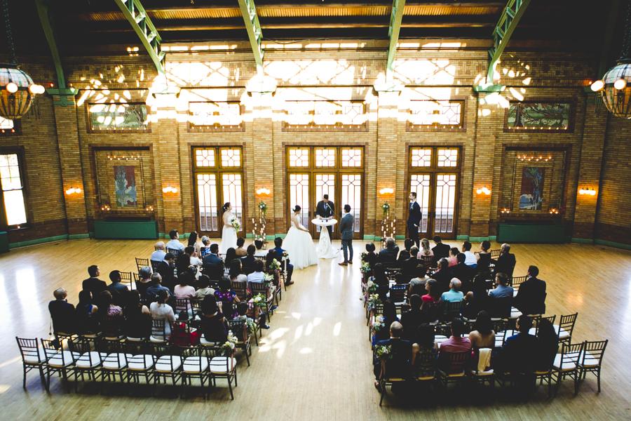Chicago Wedding Photographer_Cafe Brauer_JPP Studios_HO_058.JPG