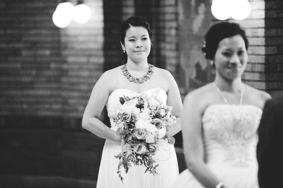 Chicago Wedding Photographer_Cafe Brauer_JPP Studios_HO_060.JPG
