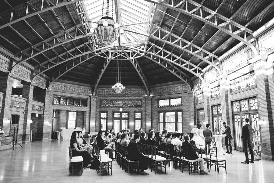 Chicago Wedding Photographer_Cafe Brauer_JPP Studios_HO_064.JPG
