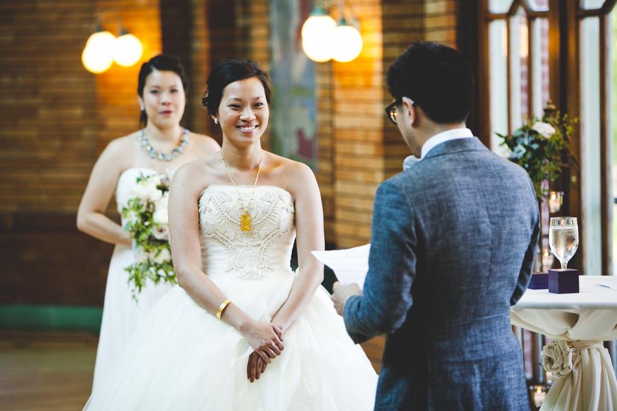 Chicago Wedding Photographer_Cafe Brauer_JPP Studios_HO_063.JPG