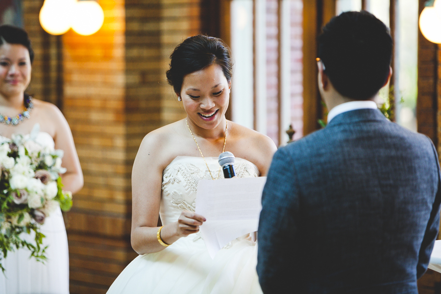Chicago Wedding Photographer_Cafe Brauer_JPP Studios_HO_067.JPG
