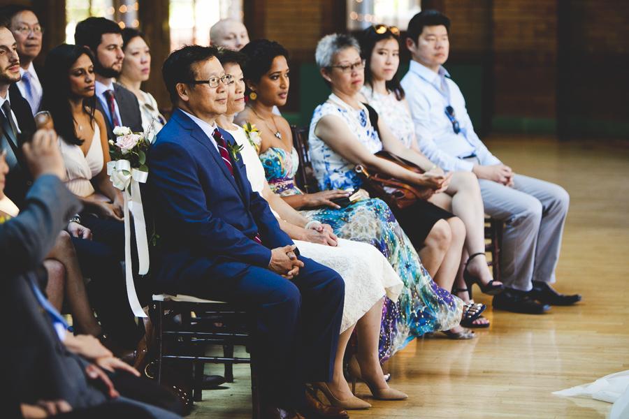 Chicago Wedding Photographer_Cafe Brauer_JPP Studios_HO_068.JPG