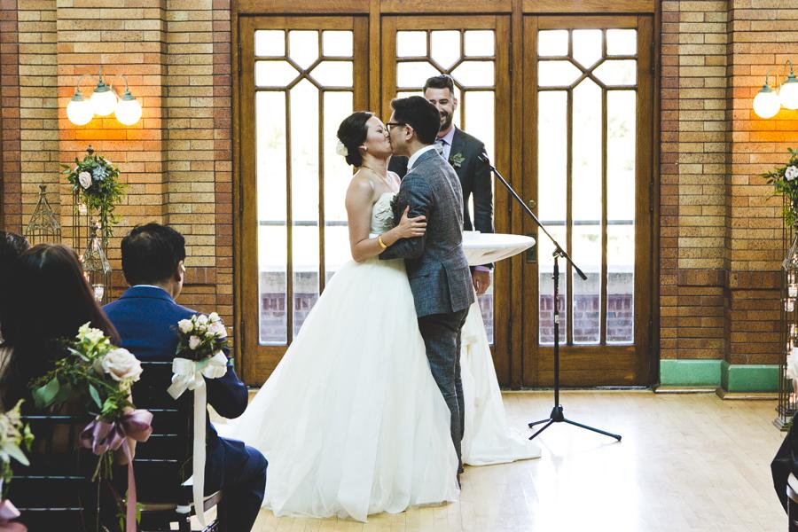 Chicago Wedding Photographer_Cafe Brauer_JPP Studios_HO_069.JPG