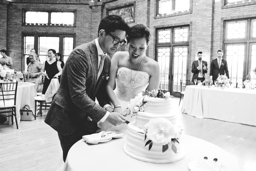 Chicago Wedding Photographer_Cafe Brauer_JPP Studios_HO_077.JPG