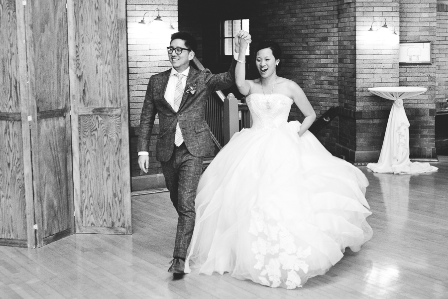 Chicago Wedding Photographer_Cafe Brauer_JPP Studios_HO_076.JPG