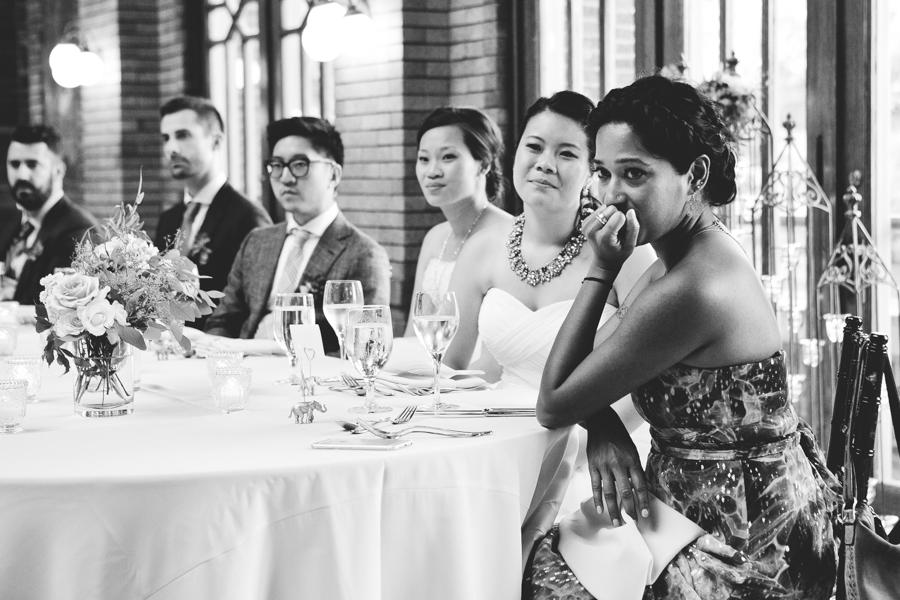 Chicago Wedding Photographer_Cafe Brauer_JPP Studios_HO_079.JPG