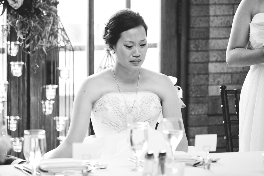 Chicago Wedding Photographer_Cafe Brauer_JPP Studios_HO_083.JPG