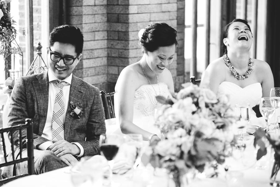 Chicago Wedding Photographer_Cafe Brauer_JPP Studios_HO_085.JPG