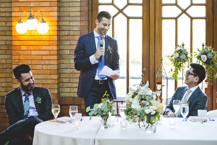 Chicago Wedding Photographer_Cafe Brauer_JPP Studios_HO_084.JPG