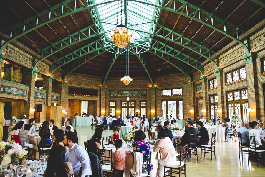 Chicago Wedding Photographer_Cafe Brauer_JPP Studios_HO_088.JPG