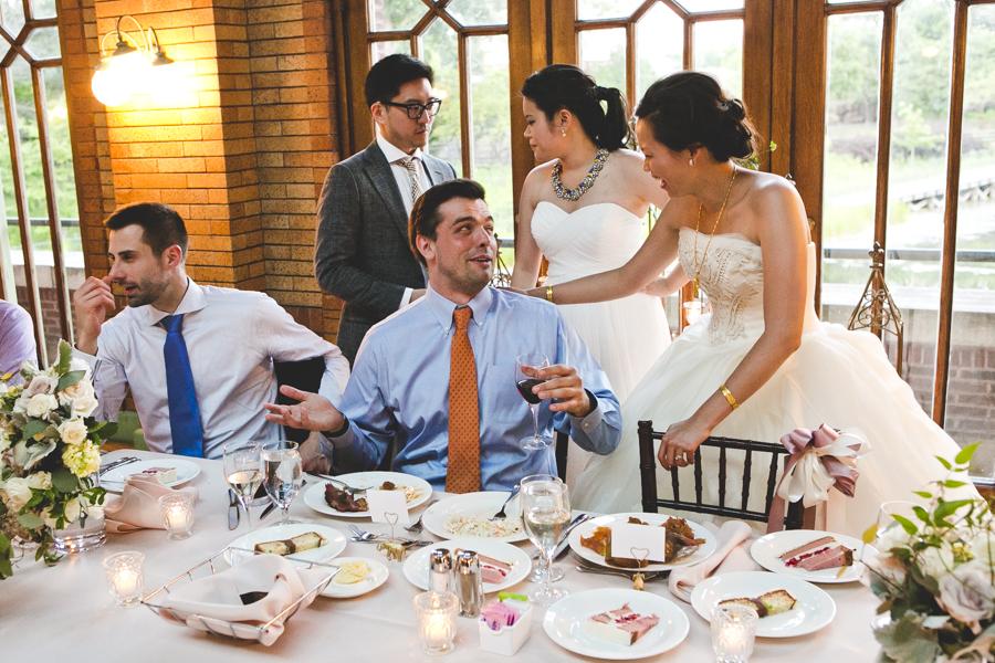 Chicago Wedding Photographer_Cafe Brauer_JPP Studios_HO_092.JPG