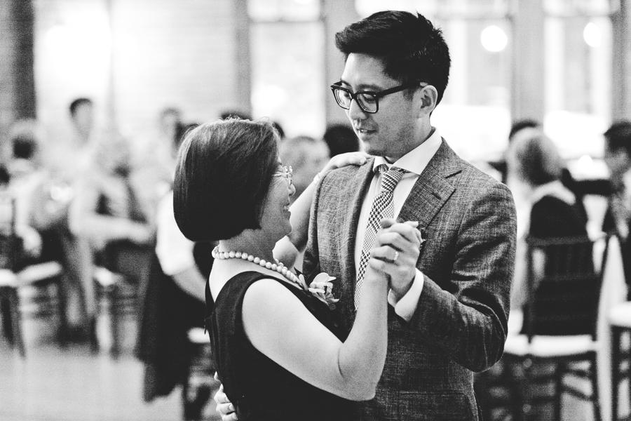 Chicago Wedding Photographer_Cafe Brauer_JPP Studios_HO_098.JPG