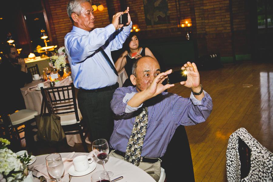 Chicago Wedding Photographer_Cafe Brauer_JPP Studios_HO_101.JPG