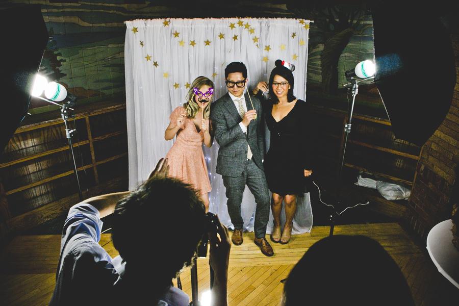 Chicago Wedding Photographer_Cafe Brauer_JPP Studios_HO_104.JPG