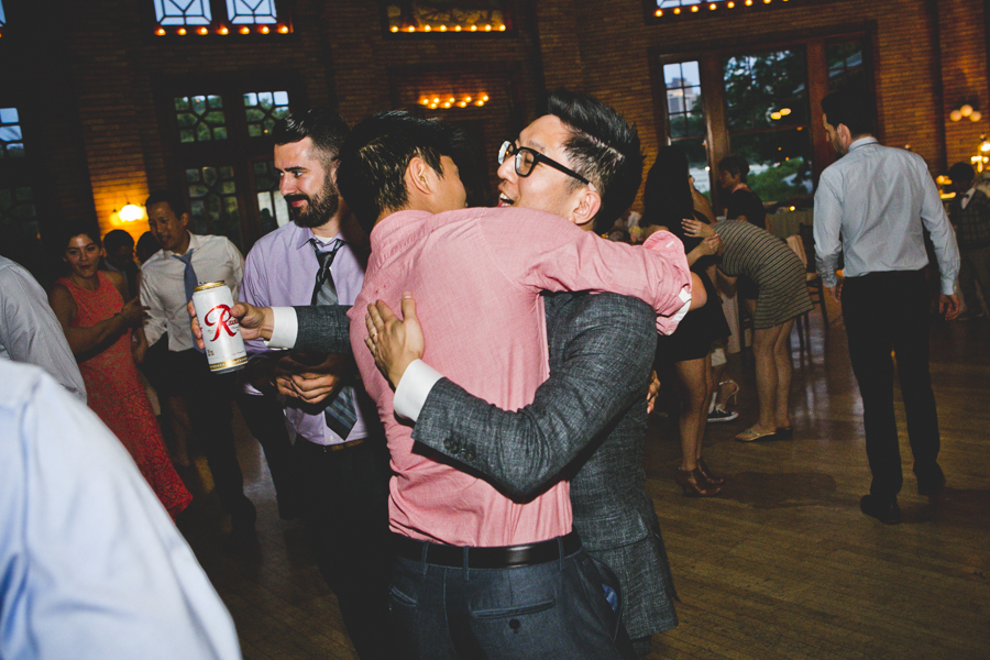 Chicago Wedding Photographer_Cafe Brauer_JPP Studios_HO_107.JPG