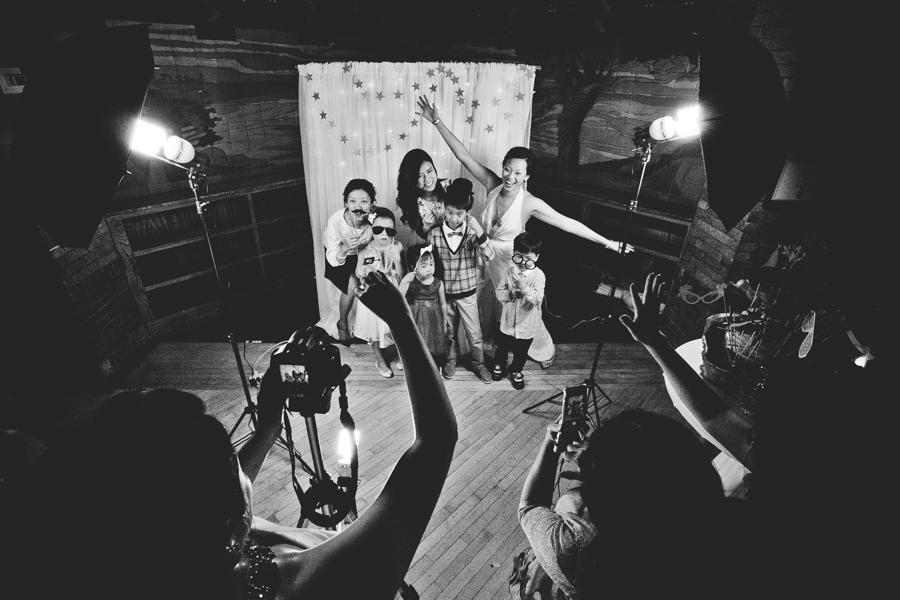 Chicago Wedding Photographer_Cafe Brauer_JPP Studios_HO_110.JPG