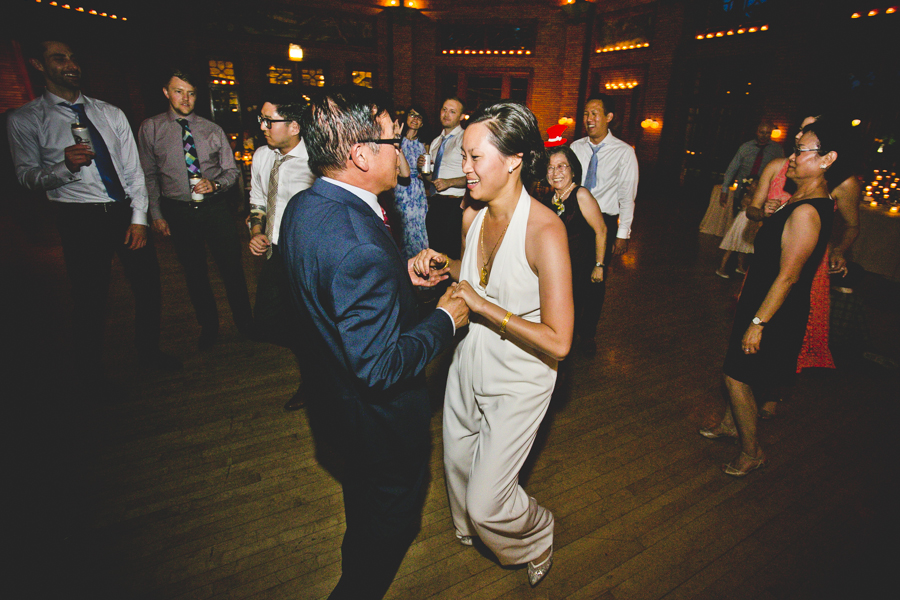 Chicago Wedding Photographer_Cafe Brauer_JPP Studios_HO_111.JPG