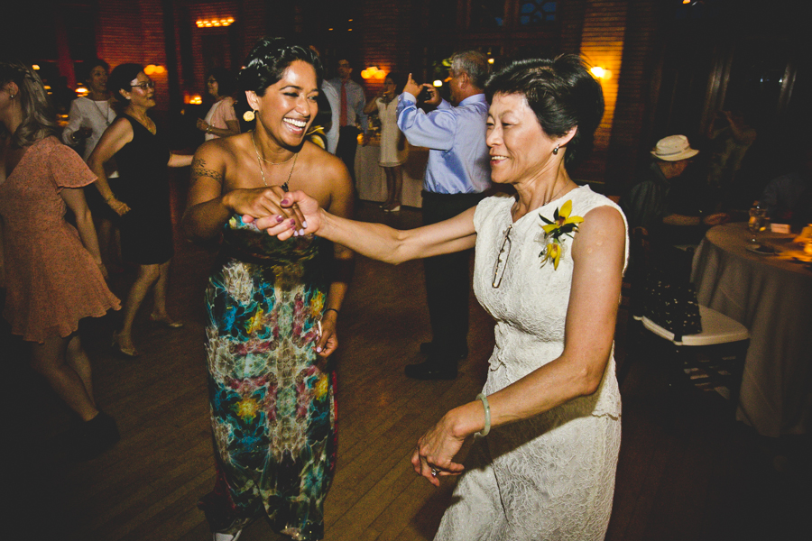 Chicago Wedding Photographer_Cafe Brauer_JPP Studios_HO_113.JPG