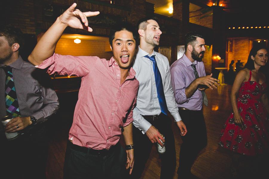 Chicago Wedding Photographer_Cafe Brauer_JPP Studios_HO_114.JPG