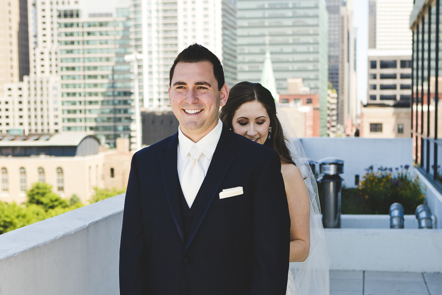 Chicago Wedding Photographer_Cafe Ba Ba Reeba_JPP Studios_JJ_13.JPG