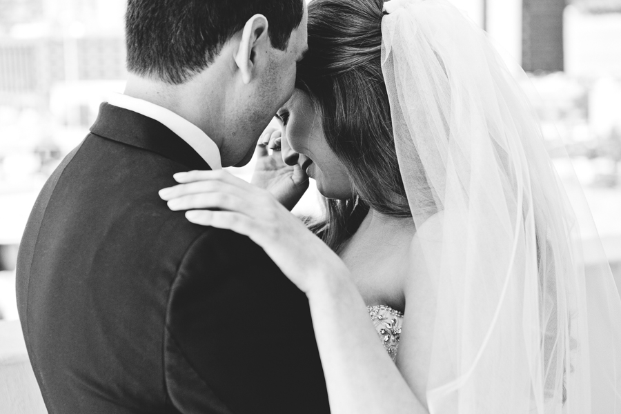 Chicago Wedding Photographer_Cafe Ba Ba Reeba_JPP Studios_JJ_15.JPG