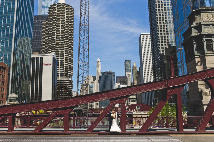 Chicago Wedding Photographer_Cafe Ba Ba Reeba_JPP Studios_JJ_20.JPG