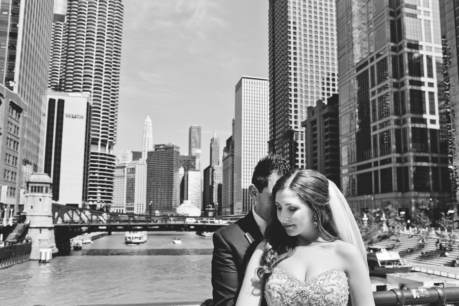 Chicago Wedding Photographer_Cafe Ba Ba Reeba_JPP Studios_JJ_21.JPG