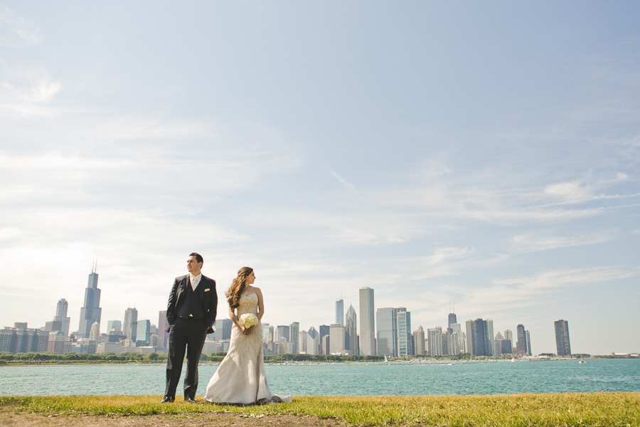 Chicago Wedding Photographer_Cafe Ba Ba Reeba_JPP Studios_JJ_22.JPG