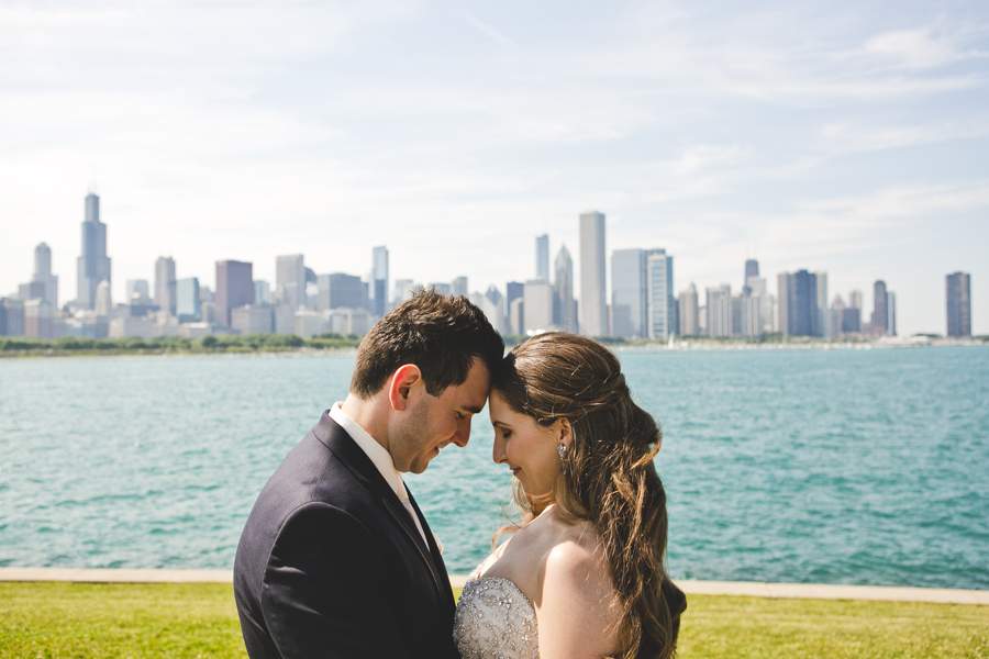 Chicago Wedding Photographer_Cafe Ba Ba Reeba_JPP Studios_JJ_23.JPG