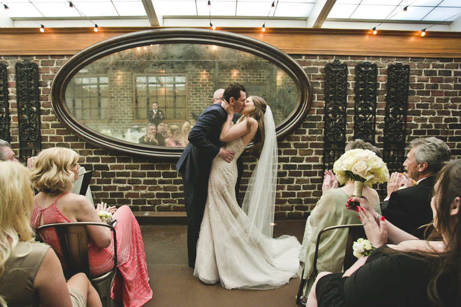 Chicago Wedding Photographer_Cafe Ba Ba Reeba_JPP Studios_JJ_40.JPG