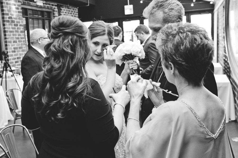 Chicago Wedding Photographer_Cafe Ba Ba Reeba_JPP Studios_JJ_43.JPG