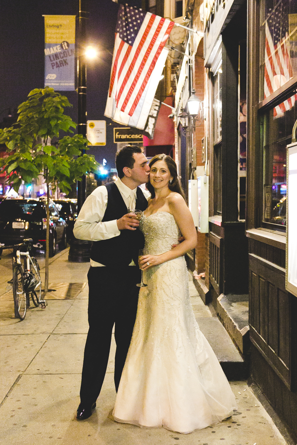 Chicago Wedding Photographer_Cafe Ba Ba Reeba_JPP Studios_JJ_84.JPG