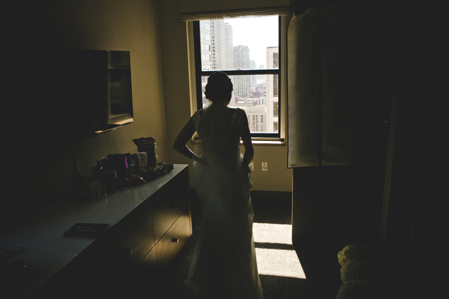 Chicago Wedding Photographer_JPP Studios_Galleria Marchetti_CA_024.JPG