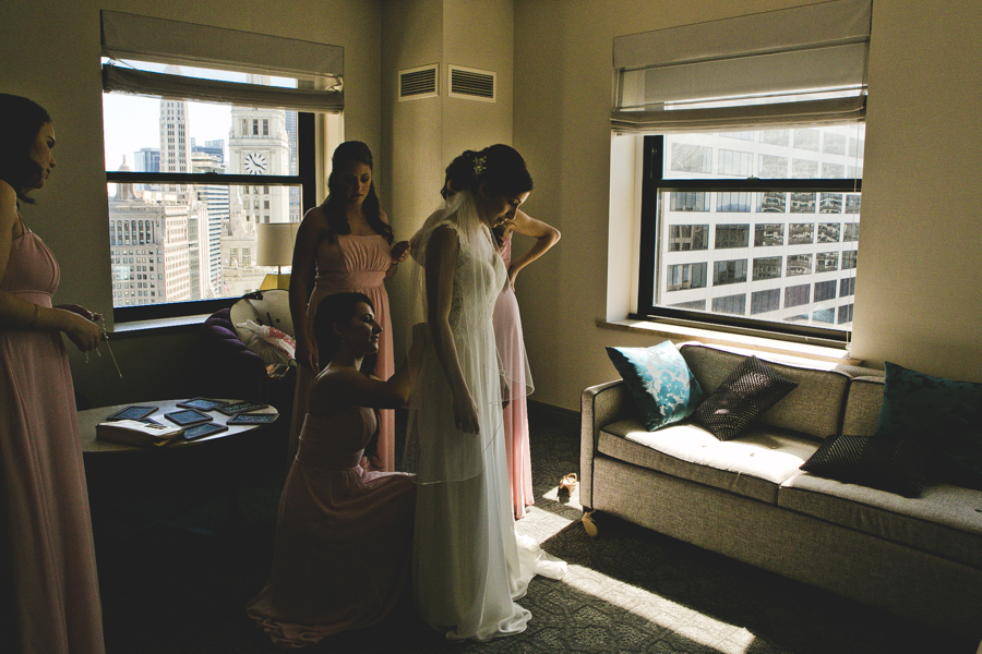 Chicago Wedding Photographer_JPP Studios_Galleria Marchetti_CA_030.JPG